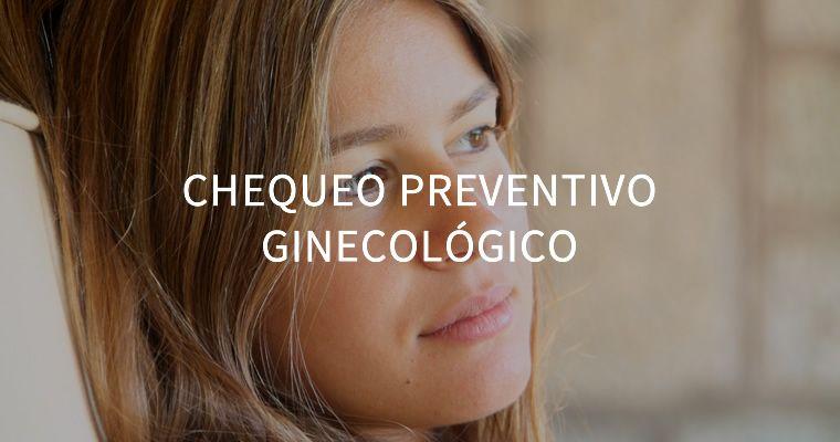 Servicio de ginecología y obstetricia