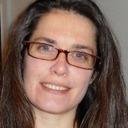 Maria Jose Jiménez