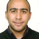 Ahmed El-Ahmar
